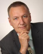 Claus-Haendel_Portrait_2013-web
